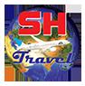 Shi Hai Travel